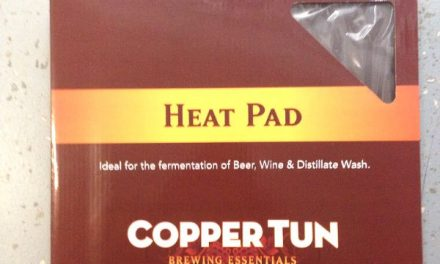 Do I need a Heater Pad?
