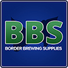 Home Brewing Supplies